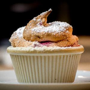 miette-dessert-1080